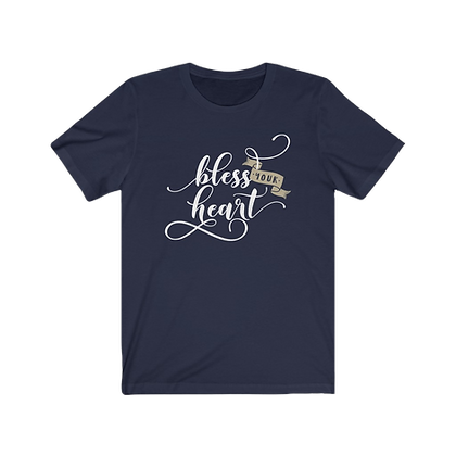 """Bless Your Heart"" Tee"