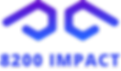 8200 Impact Logo.png