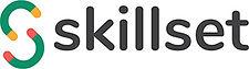 Copy of skillset_logo_final_300.jpg