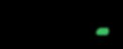 Techstars_Logo_Primary_Black.png