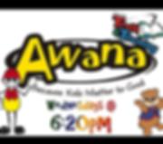 AWANA - small.png