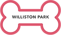 F&F-Locations-WillistonPark_.png