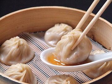 Little Dumpling, Little Dumpling Bayside, Little Dumpling Oakland Gardens, Soup Dumpling, Xiaolongbao, Shanghainese, Taiwanese
