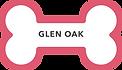 F&F-Locations-GlenOak_.png