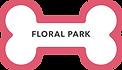 F&F-Locations-FloralPark_.png