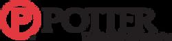 potter_logo.png