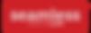 seamless-logo-png-4.png