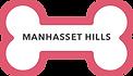 F&F-Locations-ManhassetHills_.png