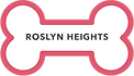 F&F-Locations-RoslynHeights_.png