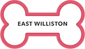 F&F-Locations-EastWilliston_.png
