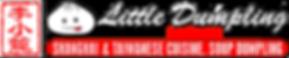 LDBayside_Logo-2019_.png