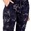 Thumbnail: Camouflage Magic Drawstring Shorts