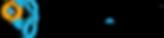 Бетопласт