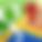 Трак-Гарант гугл карты