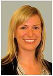 Carrie Rosler