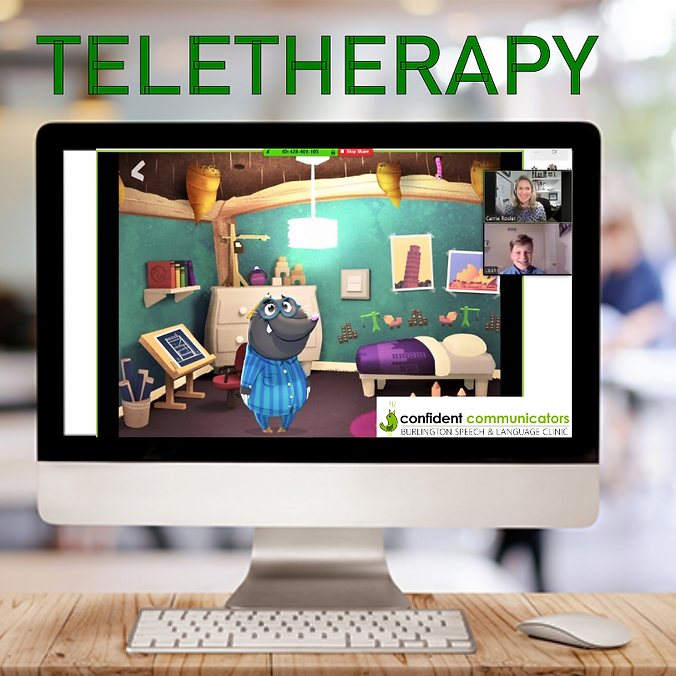 cc teletherapy.png