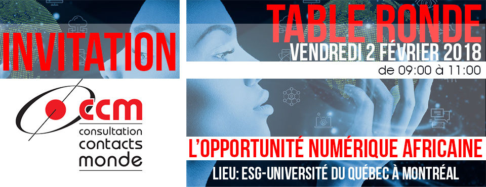 brochure 1 - invitation 2 fev 2018 - SITIC-960