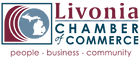 livonia chamber logo.png