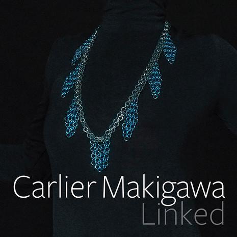 Carlier Makigawa