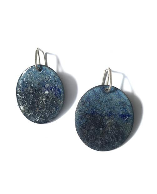 Oval_earrings_1118.jpg