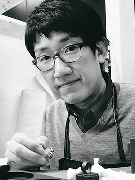 Sun_Woong Bang (1)2_Fotor.jpg