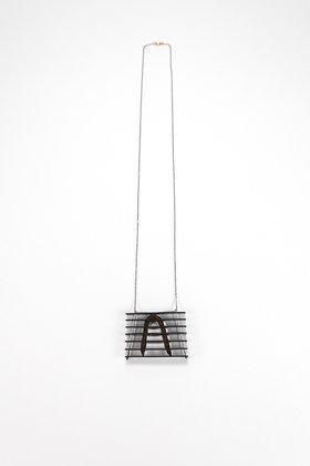 Strata – 5872 Necklace