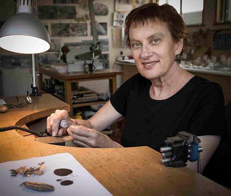 Julie Blyfield.jpg