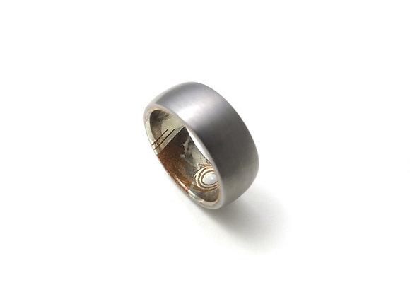 Core Sample Ring I