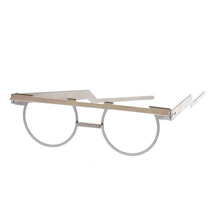 Glasses Frame #2