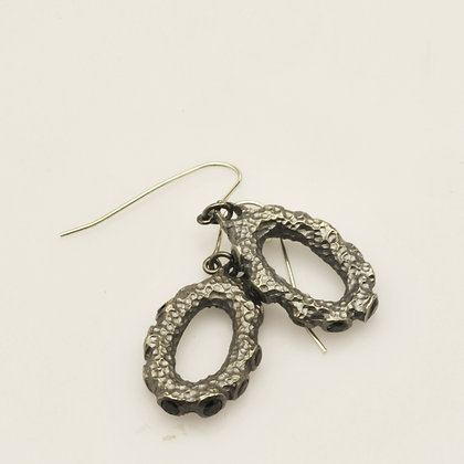 Orbit Earrings I