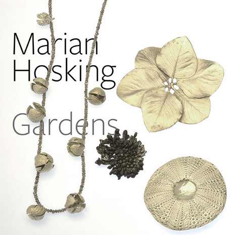 Marian Hosking