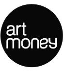 ArtMoney_Email_Signature_Logo.png