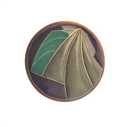 Mio Kuhnen  - Moth Composition
