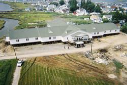 7-9-2006-14
