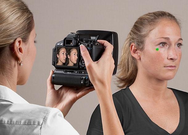 3d cam thing.jpg