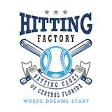 hitting factory new logo .png