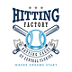 hitting factory new logo .png