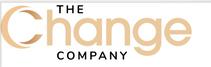 The Change Company