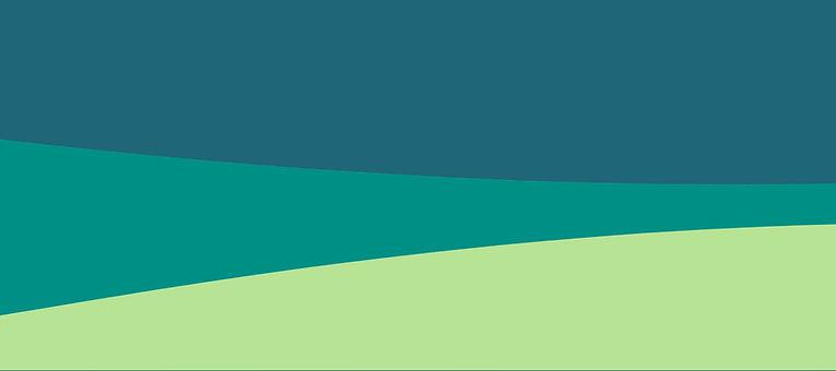 waves-graphic_V5.jpg