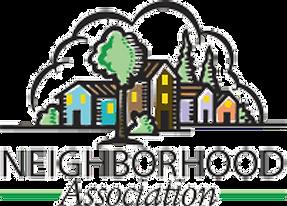 Neighborhood.png