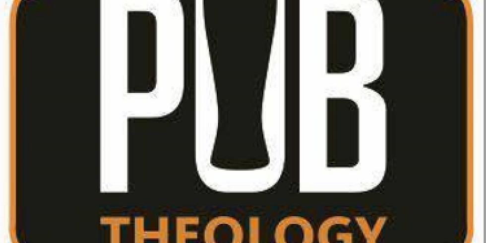 Pub Theology