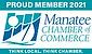2021-Chamber-Proud-Member-Logo-300x175_j