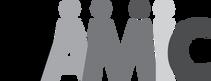 Copy of namic-logo-1-transparent.png