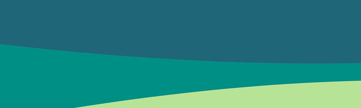 waves-graphic_V2.jpg