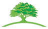 ARS logo tree-hi res.png