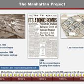 2-Toxic-Tort-Employment-The-Manhattan-Pr