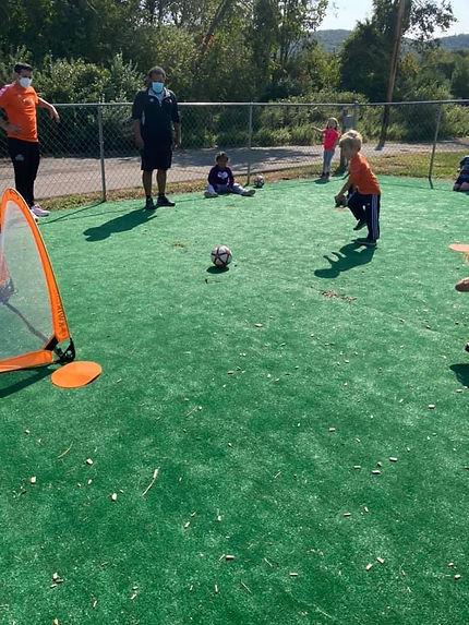 Soccer Shots 2.JPG