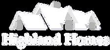 HighlandHomes_Logo_Rev.png
