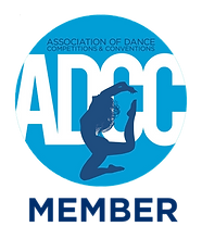 ADCC_Logo BLU-CMYK.131217-UPD-2018-11-30-DROPOUT_MEMBER-SEAL-2020.png