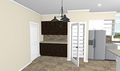 Dining room Cabinets.jpg
